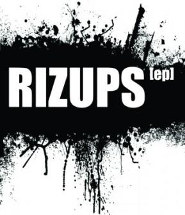 RIZUPS