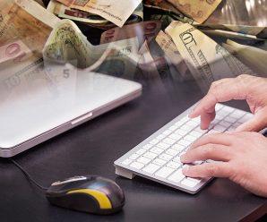 Коментарі за гроші: біржа Qcomment