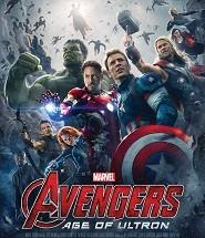 Avengers_Age_Of_Ultron